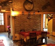 il ristorantino di zia elvira 01