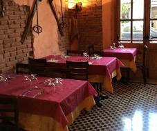il ristorantino di zia elvira 04