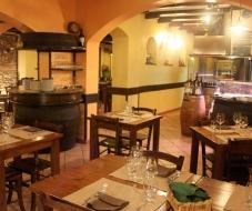 la-cantina-del-macellaio-1