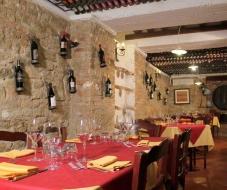 la-cantina-del-macellaio-2