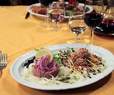 la-cantina-del-macellaio-3