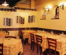 la-cantina-del-macellaio-7