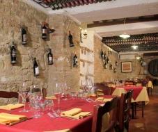 la-cantina-del-macellaio-8