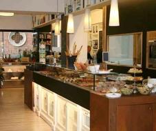 malavenda cafe 07