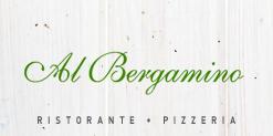 al_bergamino