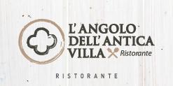 angolo_antica_villa