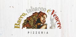 bacco_tabacco_venere