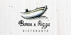barca_e_rizza