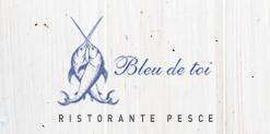 bleu_de_toi
