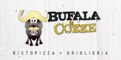bufala_e_cozze