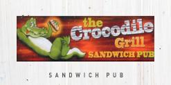 crocodile_grill