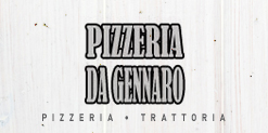 da_gennaro