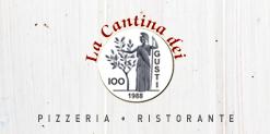 la_cantina_dei_cento_gusti