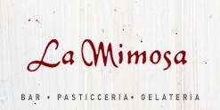 la_mimosa