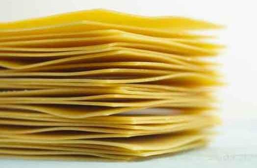 lasagne-pesce-spada