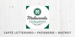 malavenda_cafe
