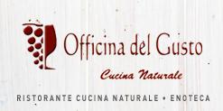 officina_del_gusto