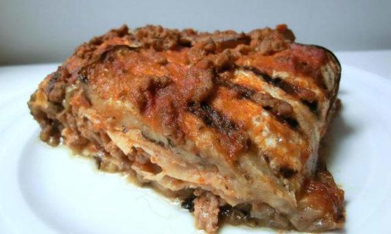 ric-carne-e-melanzane