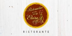 ristorantino_zia_elvira