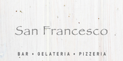 san_francesco_scilla