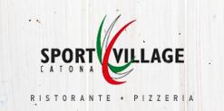 sport_village