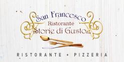 storie_di_gusto
