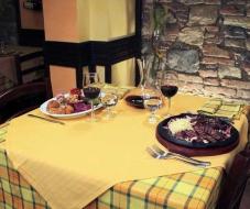 la-cantina-del-macellaio-4