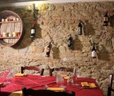 la-cantina-del-macellaio-6