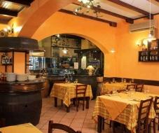 la-cantina-del-macellaio-9