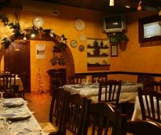 la tavernetta 03