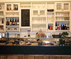 malavenda cafe 05