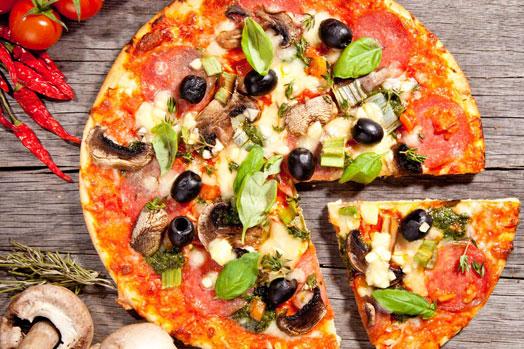 giro-pizza-2