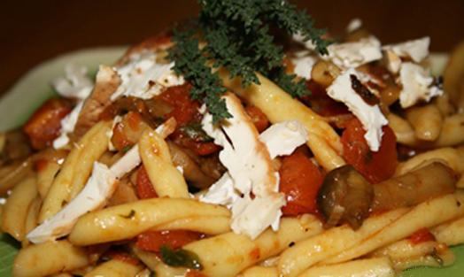 maccheroni-pomodori-e-funghi_alla-cardola