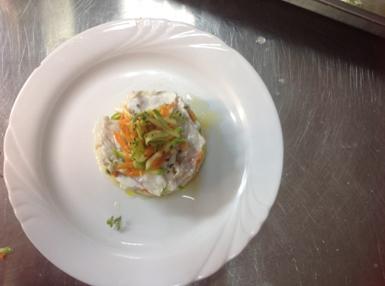 millefoglie-di-spatola-con-julien-di-carote-e-zucchine