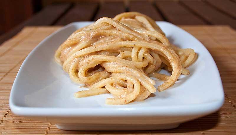 pasta-con-la-bottarga-1-1200