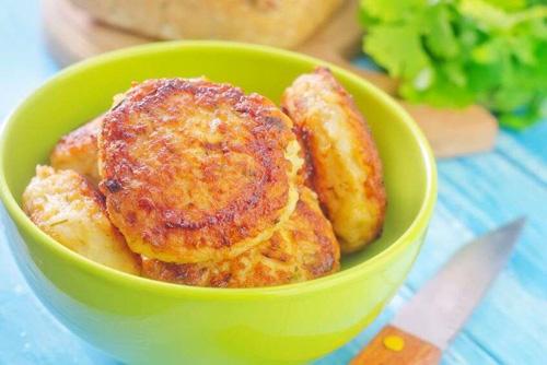 polpette-di-patate-e-zucchine