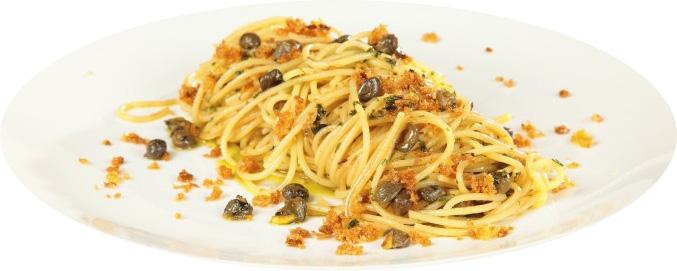 ric-spaghetti-mollica