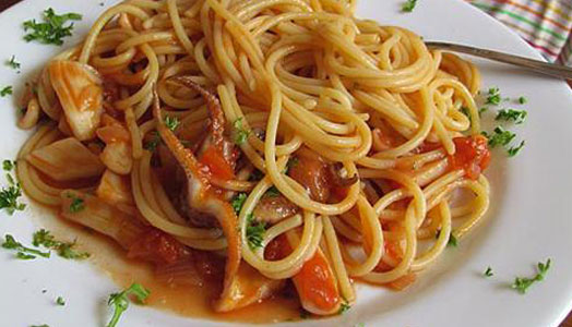 spaghetti-con-i-calamari
