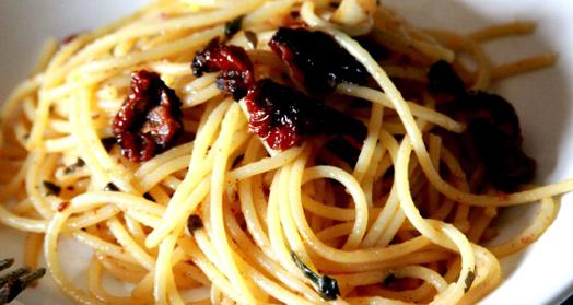 spaghetti-spada-pomodorisemiessiccati