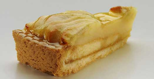 torta-mele