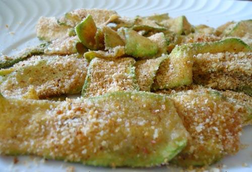 zucchine-panate